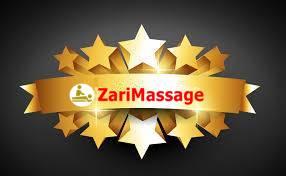 ZariMassage