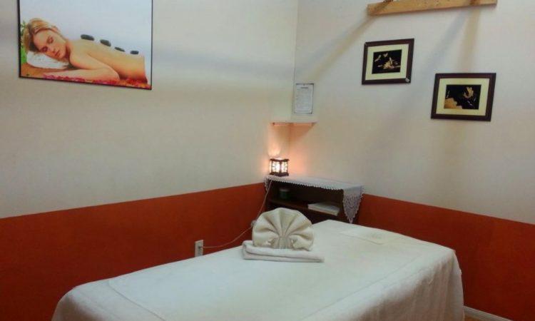 💃🏽💃🏽Rose Massage 👠👠Sexy masseuses Los Angeles Area - MassMaps